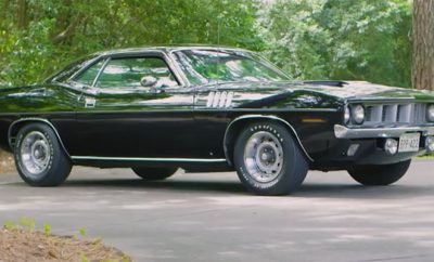 plymouthbarracuda-4555456