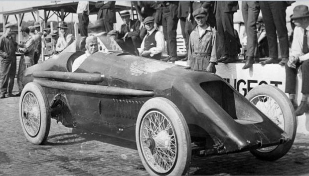racecars-54fg5