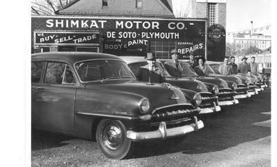 skimkatmotors-5e51