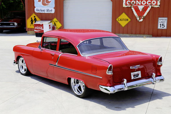 1955-Chevrolet-Bel-Air-1435