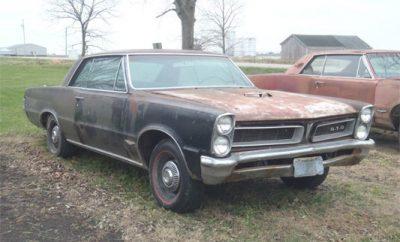 1965-Pontiac-GTO-1345