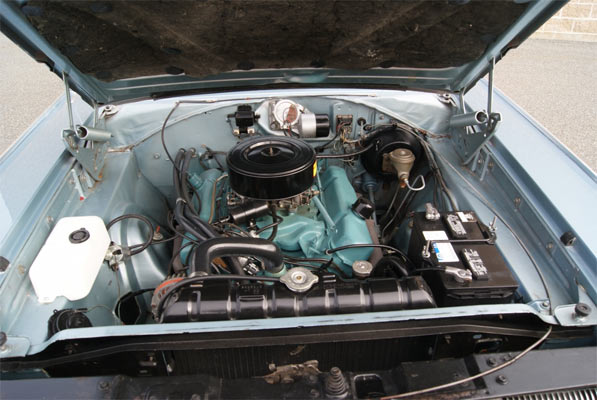 1966-dodge-charger-2546345
