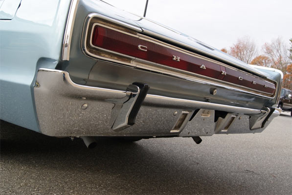 1966-dodge-charger-254645