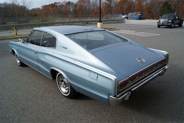 1966-dodge-charger-2546435
