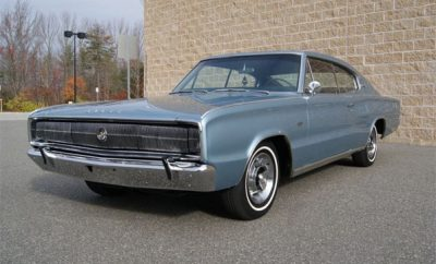 1966-dodge-charger-25462
