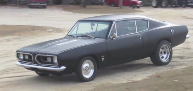 1967-Plymouth-Barracuda
