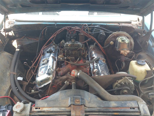 1968-chevrolet-camaro-2435