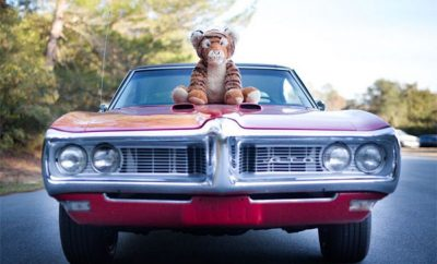 1968-Pontiac-GTO-252