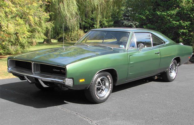 1969-Dodge-Charger-Rt-56152