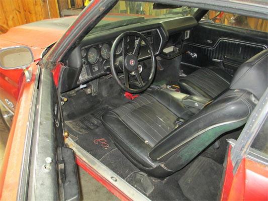 1970-Chevrolet-Chevelle4