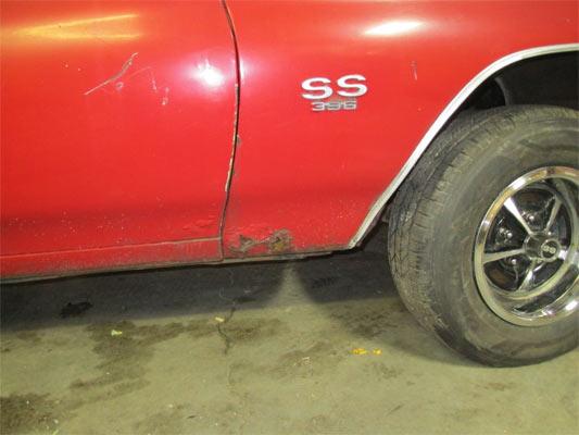 1970-Chevrolet-Chevelle3