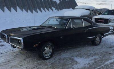 1970-Dodge-Coronet