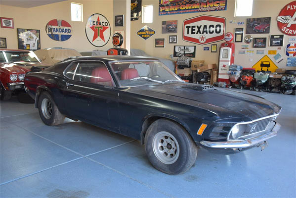 1970-Ford-Mustang-Boss-302-24545