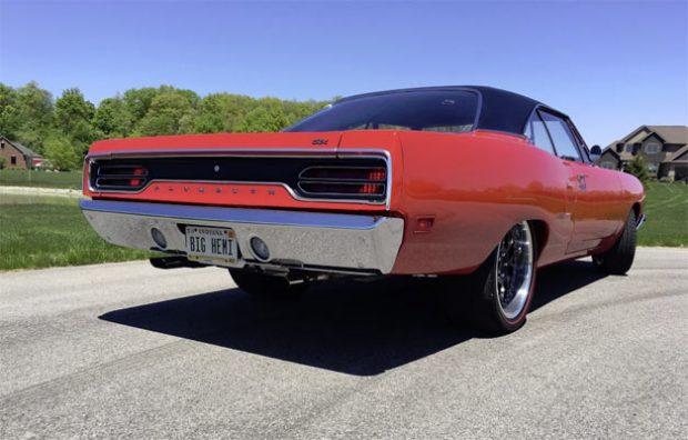 1970-Plymouth-HEMI-25435