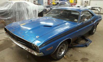 1971-Dodge-Challenger