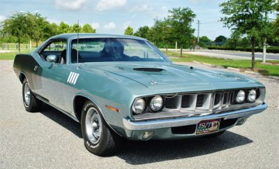 1971-Plymouth-Barracuda3