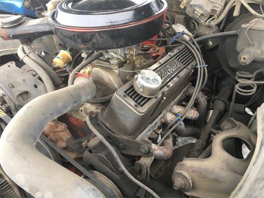 1974-Oldsmobile-12435