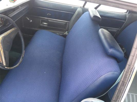 1974-Oldsmobile-122