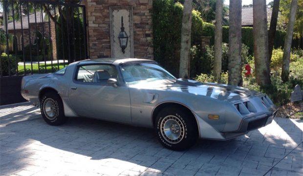 1979-Pontiac-Trans-Am-12345456