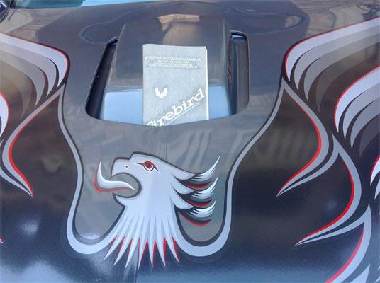 1979-Pontiac-Trans-Am-123453455