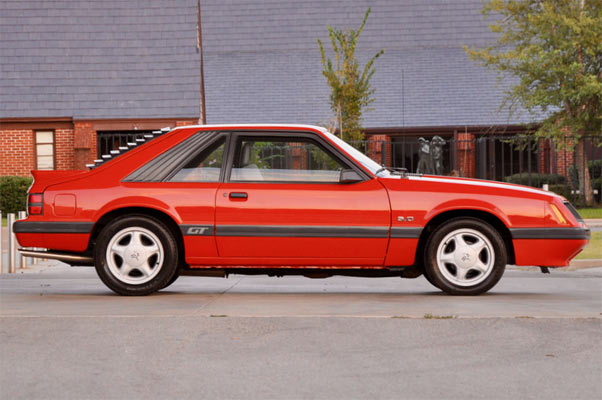 1986-ford-mustang-gt-23445