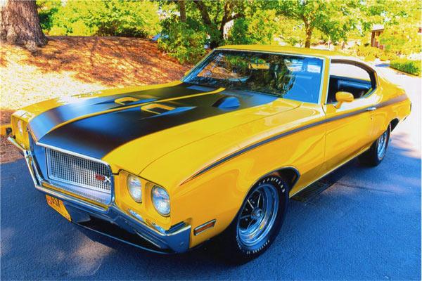 Buick-6577