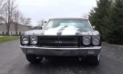 Chevelle-SS-76