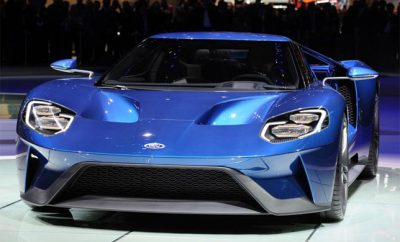 Ford-GT-6577