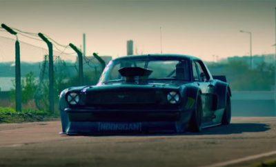 Ford-Mustang-Hoonicorn-768768