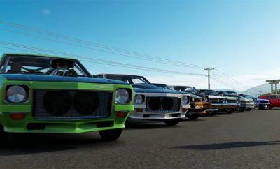 Forza-Horizon-3musclecars-546