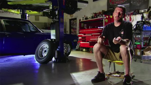street-outlaws-67867