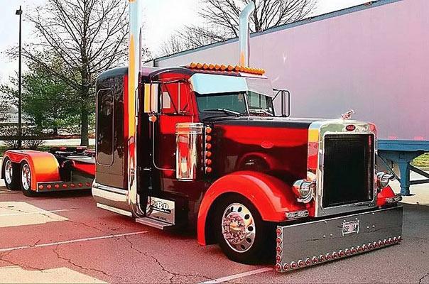 bigtruck-54645