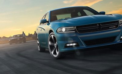 dodgecharger-thg45