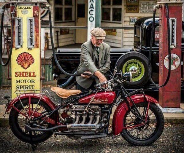 indianmotorbike-5654