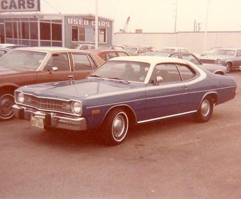 used-classic-cars078
