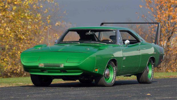 1969-Dodge-Hemi-Daytona