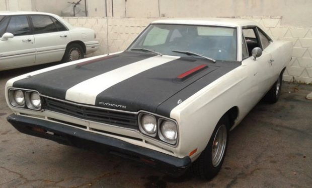 1969-Plymouth-Road-Runner