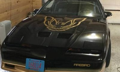 1985-Firebird-Trans-Am