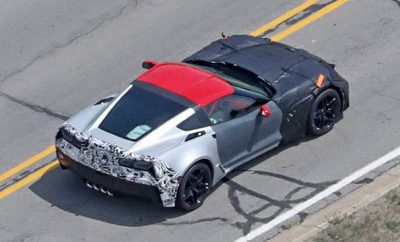2018-Chevrolet-Corvette-ZR1
