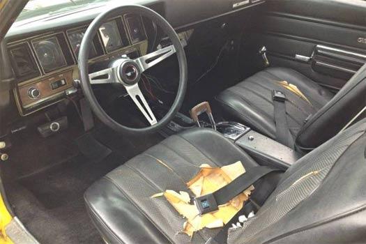 Buick14353