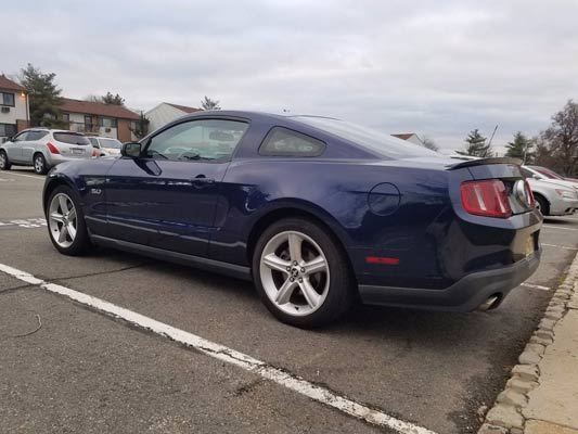 Ford-Mustang-GT2