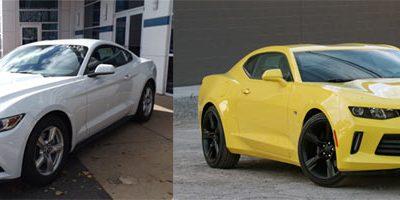 Mustang-and-Camaro-