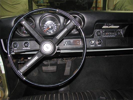 Oldsmobile-442345