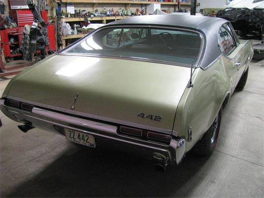 Oldsmobile-442435