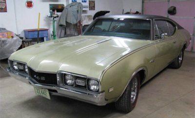 Oldsmobile-4422