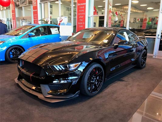 Shelby45