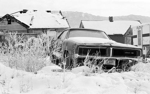 charger-5465