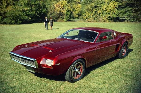 1966-Ford-Mach-1