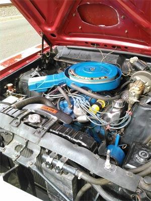 1969-Ford-Cobra-Fastback-14