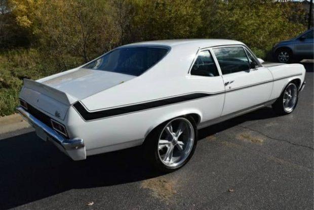 1970-Chevrolet-Nova65